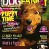 Thumbnail image for Dog and Cat Fancy Magazines $7.99/yr