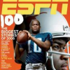 Thumbnail image for ESPN Magazine Sale