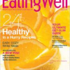 Thumbnail image for Eating Well Magazine $5.99/yr