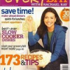 Thumbnail image for Everyday With Rachael Ray Magazine – $4.50/Year – 6/26 Only