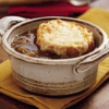 Thumbnail image for Slow Cooker French Onion Soup
