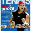 Thumbnail image for Tennis Magazine $3.99/yr