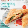 Thumbnail image for Vegetarian Times Magazine – $5.49/Year (8/20 Only!)