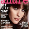 Thumbnail image for Allure Magazine Freebies