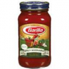 Thumbnail image for $1.00/1 Barilla Marinara Sauce ($1.19 at Harris Teeter This Week)