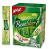 Thumbnail image for Free Benefiber At Walmart