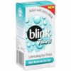 Thumbnail image for REMINDER: Moneymaker Blink Tears At Walgreens