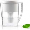 Thumbnail image for Walgreens: Brita Pitcher Filters $10.49 For 3 Pack