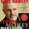 Thumbnail image for Dave Ramsey Education Bundle $45 (Plus Possible Extra 10% Off)