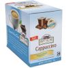 Thumbnail image for Amazon: Grove Square Cappuccino Cups, French Vanilla K-Cup (24 cups) $8.92