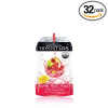 Thumbnail image for Lunch Box Stock Up: $.37 Each Honest Kids Organic Juice Pouches