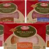 Thumbnail image for $.50/1 Hormel Natural Choice Deli Sandwich Meat