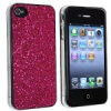 Thumbnail image for BLING!  iPhone 4 Cases $3.05 Shipped