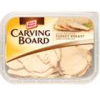 Thumbnail image for Harris Teeter: Oscar Mayer Carving Board Meat $1.50