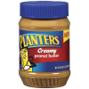 Thumbnail image for $1.50/2 Planters Peanut Butter Printable Coupon