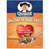 Thumbnail image for Quaker Oatmeal Squares- Free Box Through Facebook
