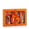 Thumbnail image for The Body Shop- 50% Off Holiday Scents and FREE Shipping