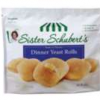 Thumbnail image for RARE: $1/1 Sister Schubert's Rolls Printable Coupon