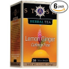 Thumbnail image for 6 Boxes Stash Premium Tea- $10.10 Shipped
