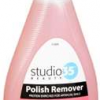 Thumbnail image for Free Nail Polish Remover At Walgreens