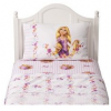 Thumbnail image for Target- 10% Off & Free Shipping on Home Items (Cute Tangled Sheets)