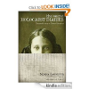 Thumbnail image for Amazon Free Download: The Secret Holocaust Diaries