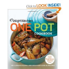 Thumbnail image for Weight Watchers One Pot Cookbook $12.99