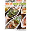 Thumbnail image for Four Free Weight Watchers Cookbooks To Download