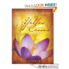 Thumbnail image for Amazon Free Book Download: Yellow Crocus: A Novel by Laila Ibrahim
