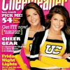 Thumbnail image for American Cheerleader Magazine $5.99/yr