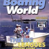 Thumbnail image for Boating World Magazine $4.99/yr