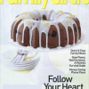 Thumbnail image for Family Circle Magazine – $3.99/Year (7/26 Only)