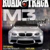 Thumbnail image for Road & Track Magazine $3.99/yr