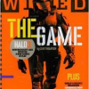 Thumbnail image for Wired Magazine $4.50/yr