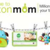 Thumbnail image for Amazon Mom Appreciation Event- 20% Off (September 17, 2012)