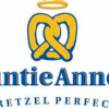 Thumbnail image for Auntie Anne's Pretzel- Buy One Get One Free Coupon
