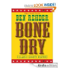 Thumbnail image for Amazon Free Book Download: Bone Dry (Blanco County Mysteries)