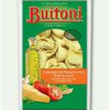 Thumbnail image for Harris Teeter: FREE Buitoni Pasta