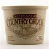 Thumbnail image for $1.00/1 Country Crock Spread Printable Coupon (Farm Fresh Deal)