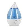 Thumbnail image for Crane Drop Shape Cool Mist Humidifier $33