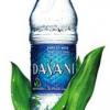 Thumbnail image for Buy One Get One Free Dasani Coupon