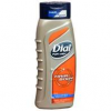 Thumbnail image for Dial Men's Body Wash Coupon And Sales