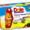 Thumbnail image for New Dole Fruit Coupons