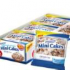 Thumbnail image for $1.99 Entenmann's Mini Cakes At Target