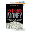 Thumbnail image for Amazon Free Download: Extreme Money: Masters of the Universe and the Cult of Risk