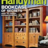 Thumbnail image for Family Handyman Magazine – $4.99 Per Year