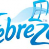 Thumbnail image for Target: Great Febreze Product Gift Card Deal