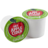 Thumbnail image for Green Mountain Hot Apple Cider K-Cups $7.99 (Shipping Is Free)
