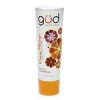 Thumbnail image for New Burt's Bees/gud Product Coupon Plus Walmart Deal