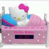 Thumbnail image for Hello Kitty Sale At Target
